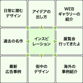 blog_img-03