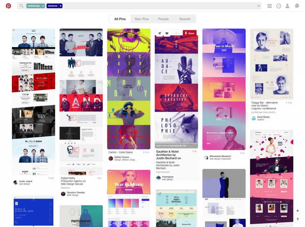 FireShot Capture 36 - Pinterest • The world's catalog of id_ - https___jp.pinterest.com_search_pins_