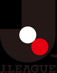 Jリーグロゴ